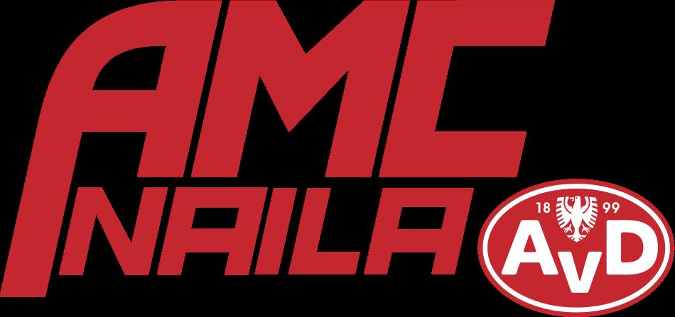 Auto-Mobil-Club Naila e.V